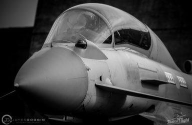 JG-18-107704