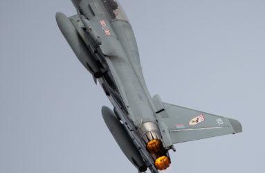 JG-18-107833