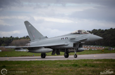 JG-18-108231