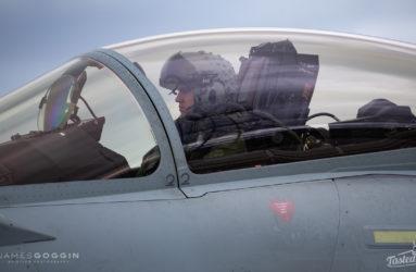 JG-18-108490