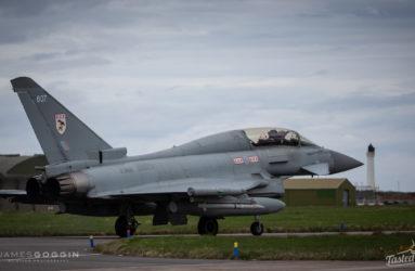 JG-18-108541