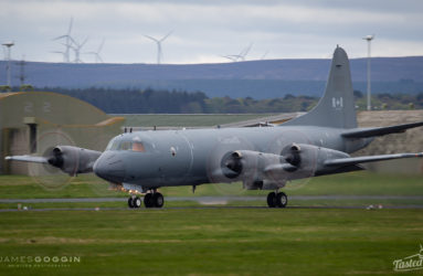 JG-18-109017