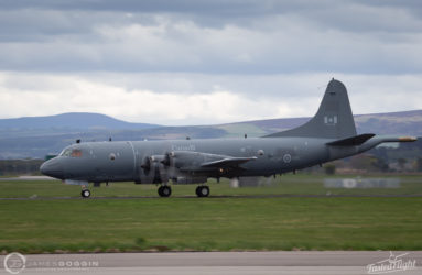 JG-18-109023