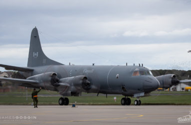 JG-18-109040