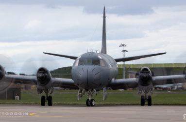 JG-18-109057