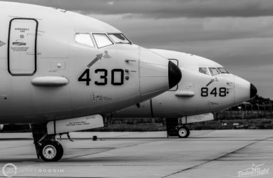 JG-18-109134