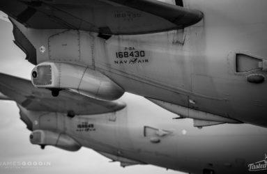 JG-18-109175
