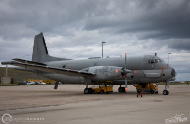 JG-18-109199