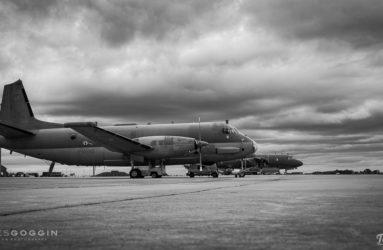 JG-18-109210