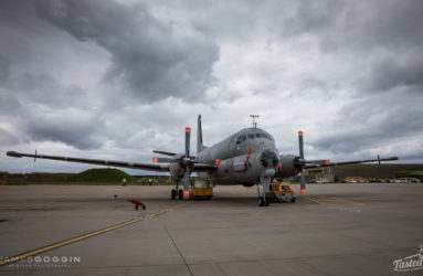 JG-18-109227