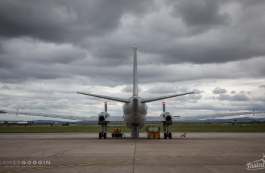 JG-18-109255