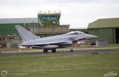 JG-18-109307
