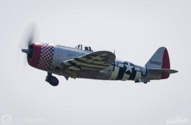 JG-18-109595