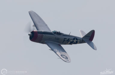 JG-18-109614