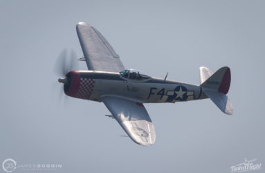 JG-18-109615