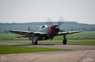 JG-18-109632
