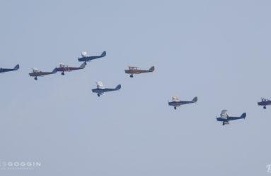 JG-18-109642