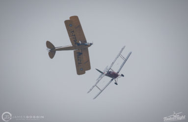 JG-18-109644