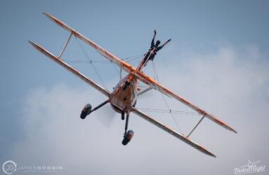 JG-18-109677