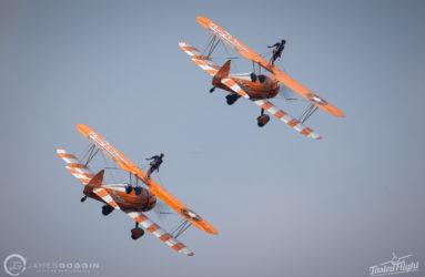 JG-18-109689