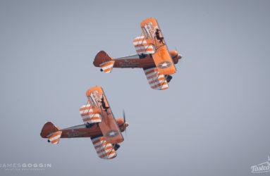 JG-18-109692