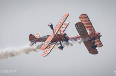 JG-18-109701