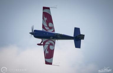JG-18-109745