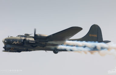 JG-18-109791
