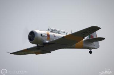 JG-18-109798