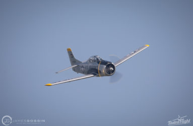 JG-18-109806