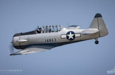 JG-18-109840