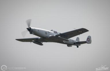 JG-18-109841