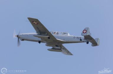 JG-18-109843