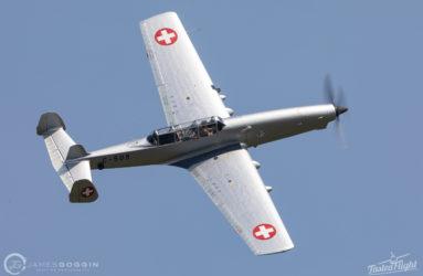 JG-18-109856