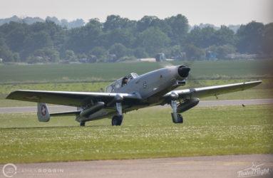 JG-18-109864