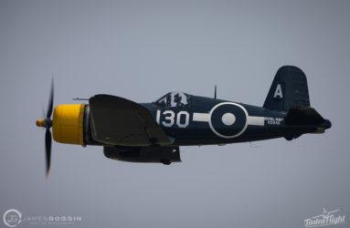 JG-18-109887