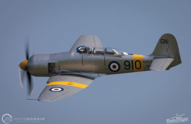 JG-18-109896