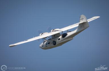 JG-18-109905