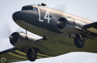 JG-18-109933