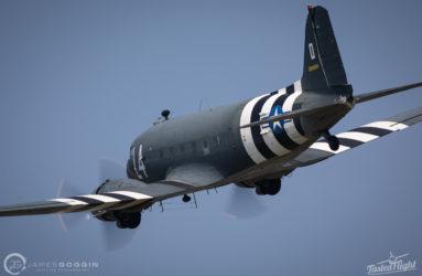 JG-18-109936