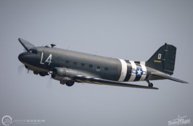 JG-18-109947