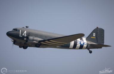 JG-18-109949