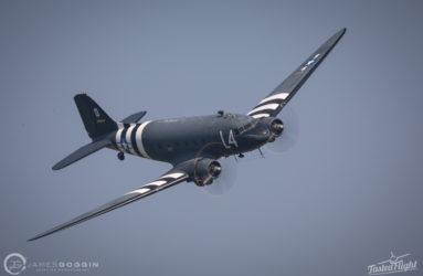 JG-18-109956