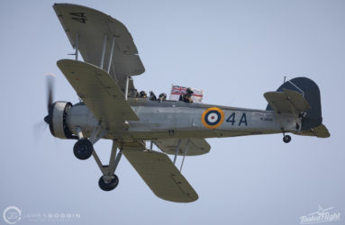 JG-18-110010