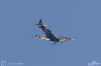 JG-18-110132