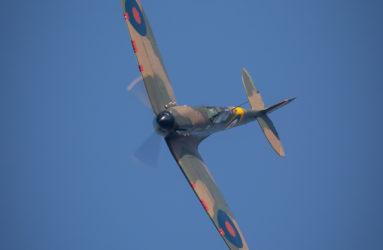 JG-18-110136
