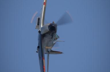 JG-18-110144