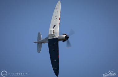 JG-18-110147