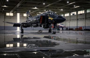 JG-18-110157