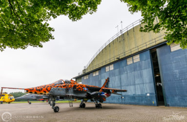 JG-18-110173